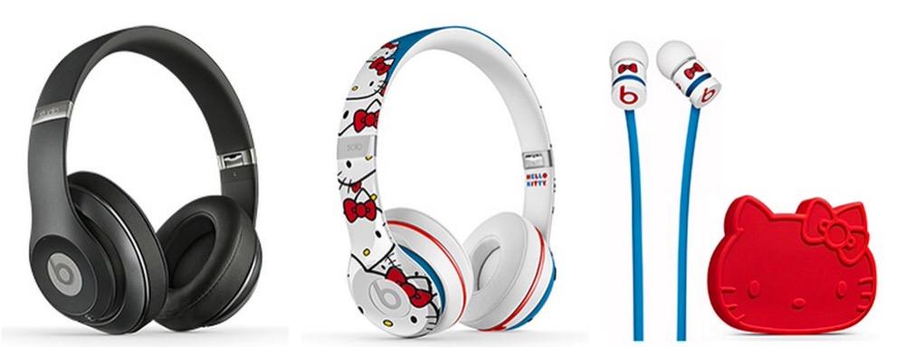Beatsheadhone