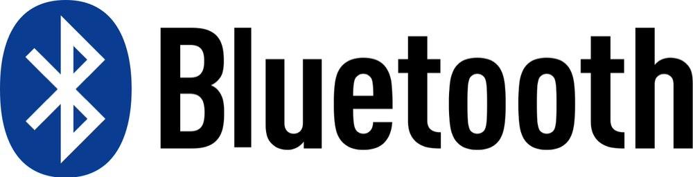 Bluetooth SIG、プライバシーを改善しIP接続がサポートされた「Bluetooth 4.2」を発表