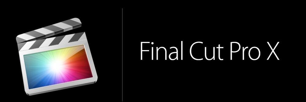 Apple、いくつかのオプションの追加やバグの修正をした「Final Cut Pro 10.1.4」リリース