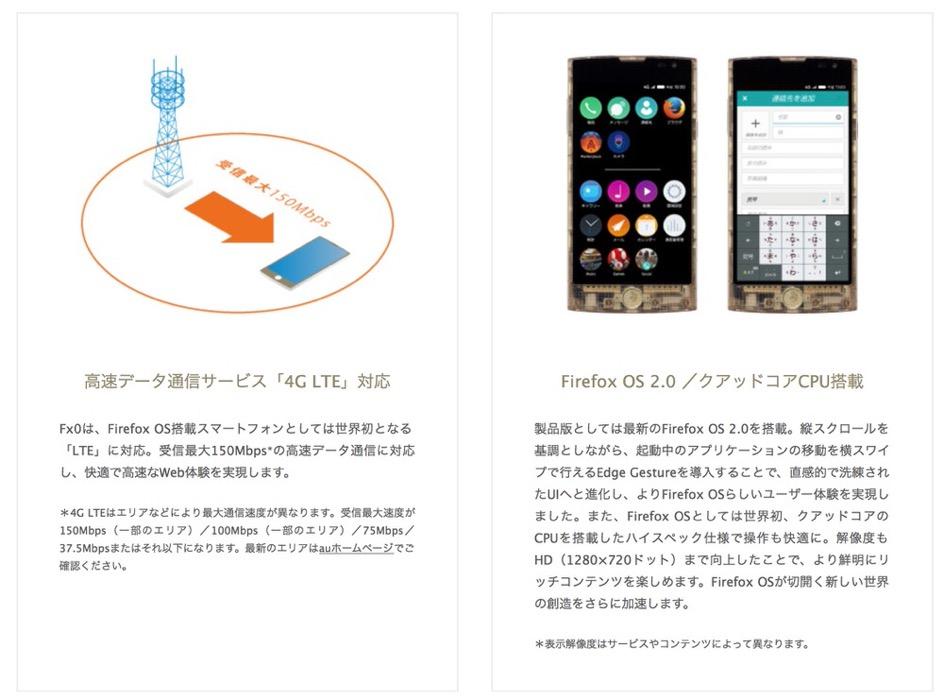 Firefoxfx0 1