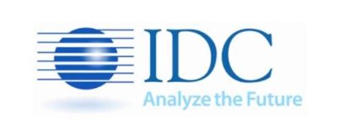 IDC Japan:2014年第3四半期の国内タブレット出荷台数を発表、ベンダー別シェアの1位はApple
