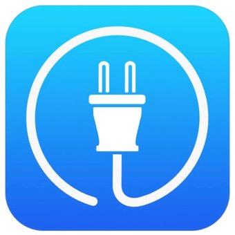 Apple、デベロッパーに対して「iTunes Connect」が2014年12月22日〜29日の間停止することを案内