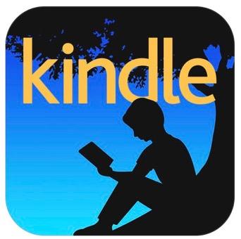 Kindleストア、合計10,000冊以上が対象の「最大30%OFF お買い得セール」「20%以上ポイント還元セール」実施中