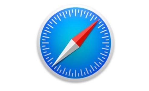 Apple、セキュリティの改善を含んだ「Safari 8.0.6 / 7.1.6 / 6.2.6」リリース