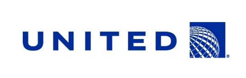 Unaitedairline