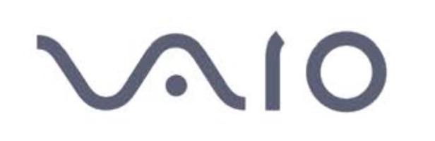 VAIO、2015年1月にもスマートフォン事業に参入!?