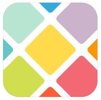 ヤフー、「きせかえ」できるiOS 8用キーボードアプリ「Yahoo!キーボード」をリリース