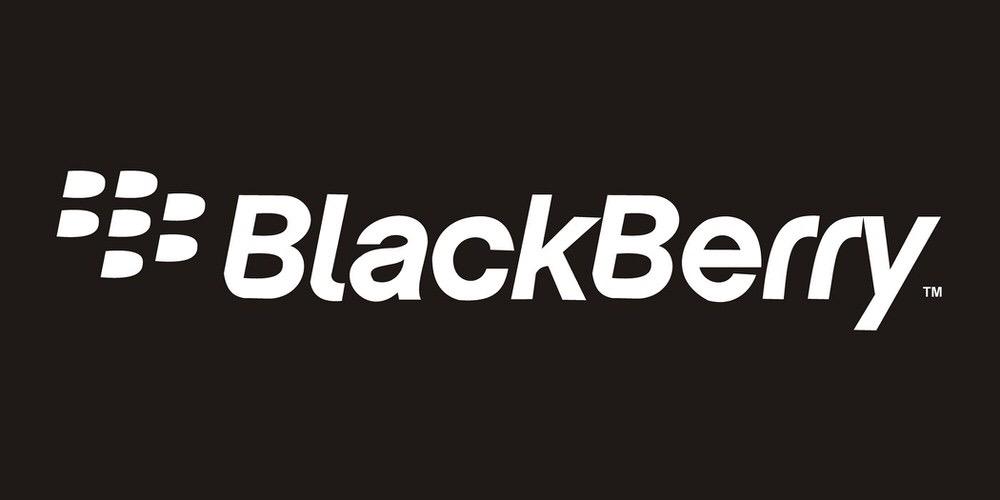 サムスンがBlackberryに買収を打診か!?