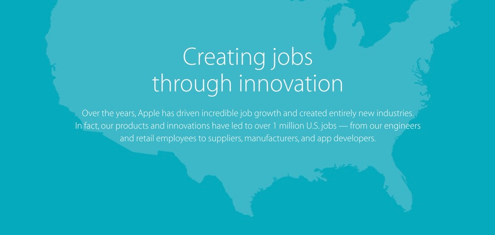 Applejobcreation 01