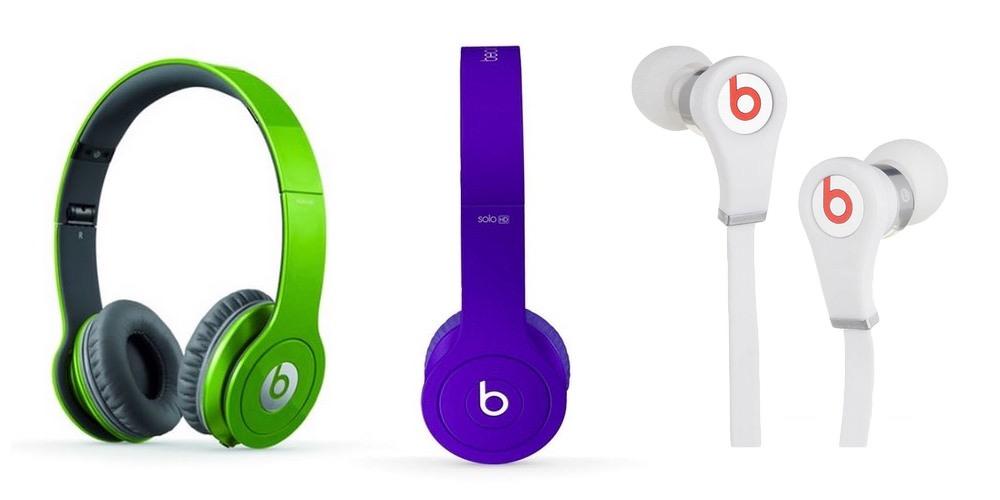 Beatssell 1