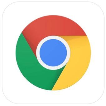 Google、音声検索やiOSアプリ拡張機能をサポートしたiOS向け「Chrome 42.0.2311.47」リリース