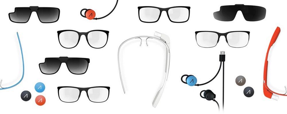 「iPodの父」と呼ばれるTony Fadell氏が「Google Glass」の担当に