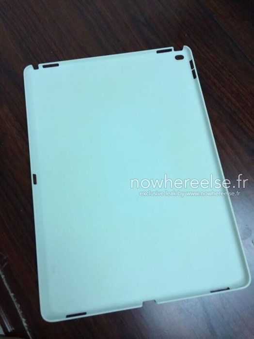 IPad Pro Air Plus Coque