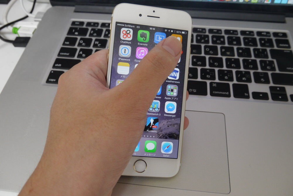Iphone6review2 05