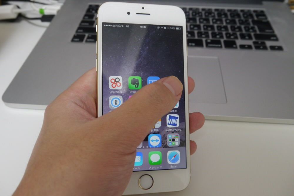 Iphone6review2 06