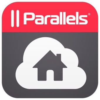 Parallels、「iPhone 6/6 Plus」のサポートや機能を追加したiOSアプリ「Parallels Access 2.5」リリース