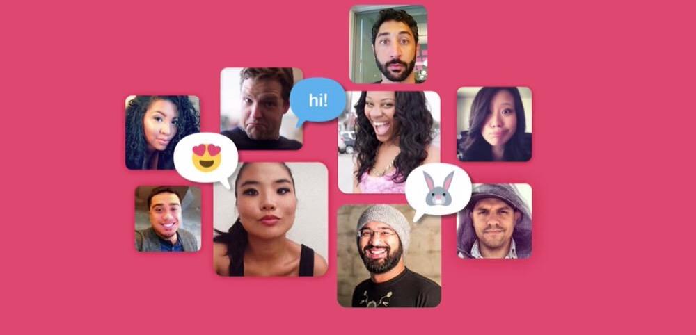 Twitter、DMでグループメッセージをサポート、最大30秒の動画を撮影・編集・共有できる機能も追加へ