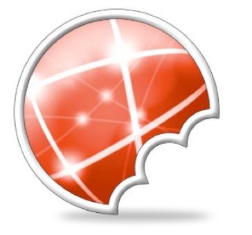 Mac向けFTPクライアントアプリ「Yummy FTP」が95%オフの100円に値下げ中!
