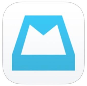 Dropbox、メールのレンダリング問題を修正するなどしたiOSアプリ「Mailbox 2.4」リリース