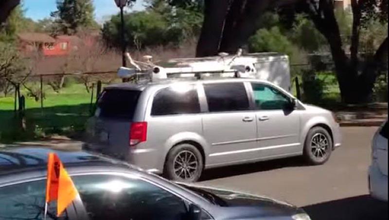 Applevan