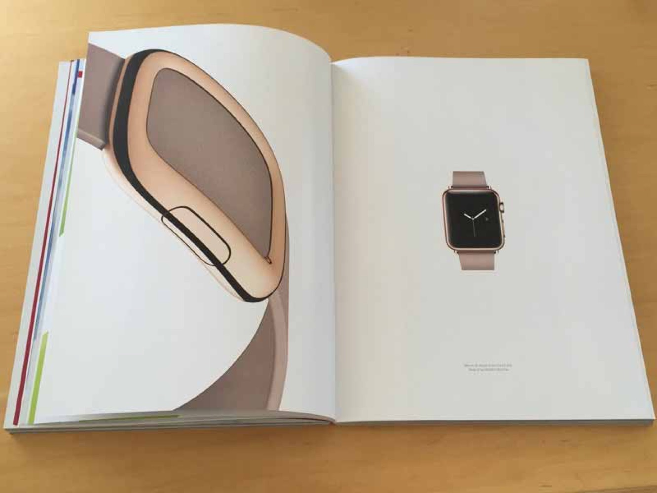 Applewatchvogue1