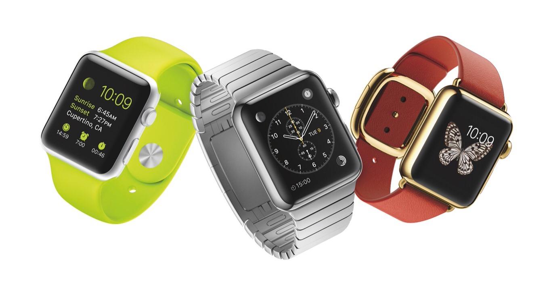 Applewatchx2