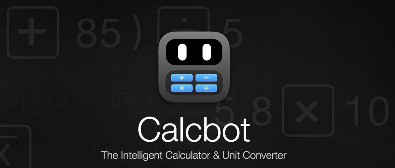 Calcbot