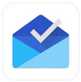 Google、「Inbox by Gmail」が招待なしにすべての人が利用が可能になり、アップデートでいくつかの新機能も追加
