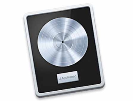Apple、サンプルベースシンセサイザーAlchemyを搭載した「Logic Pro X 10.2」リリース