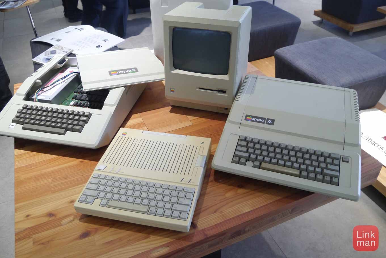 Mac30thjp 02
