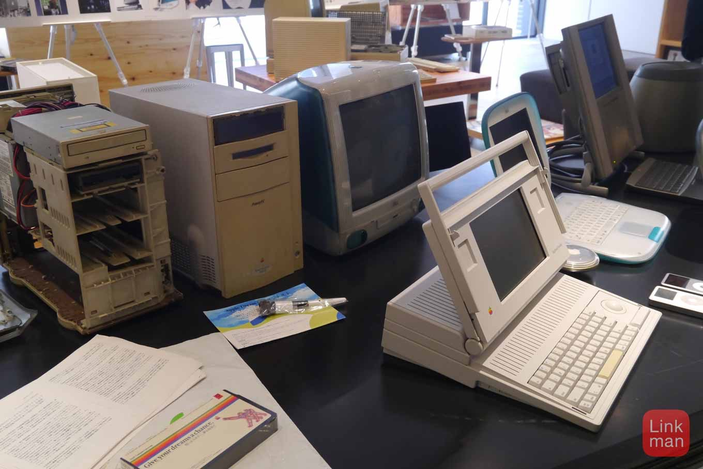 Mac30thjp 04