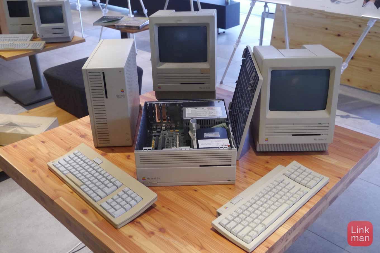 Mac30thjp 06