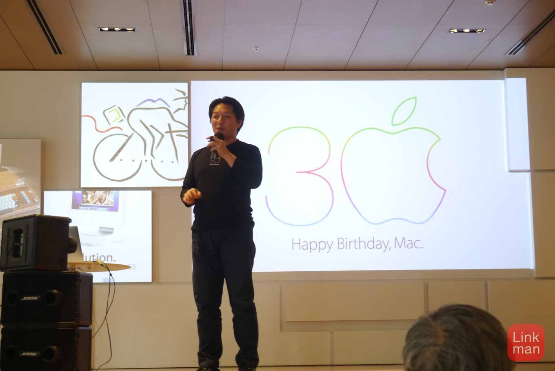 Mac30thjp 09