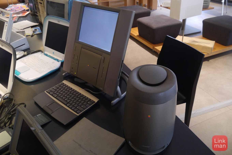 Mac30thjp 11