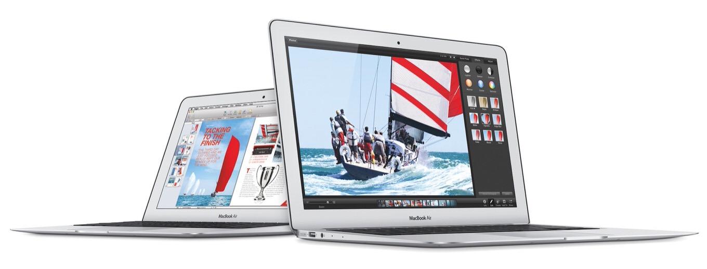 Apple、「MacBook Air」の製造を終了!?