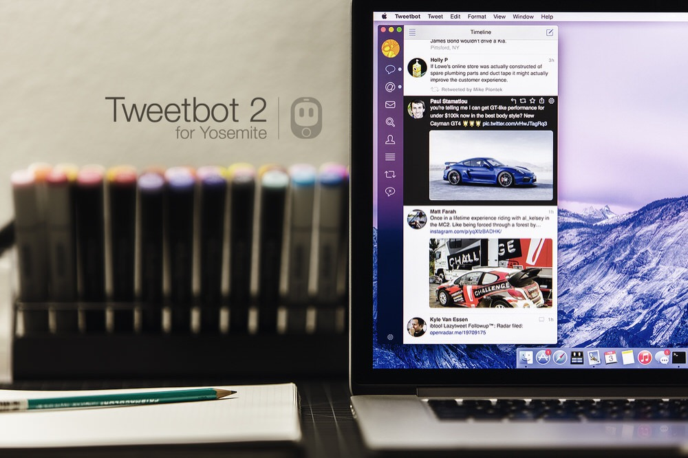 Tweetbot mac 1