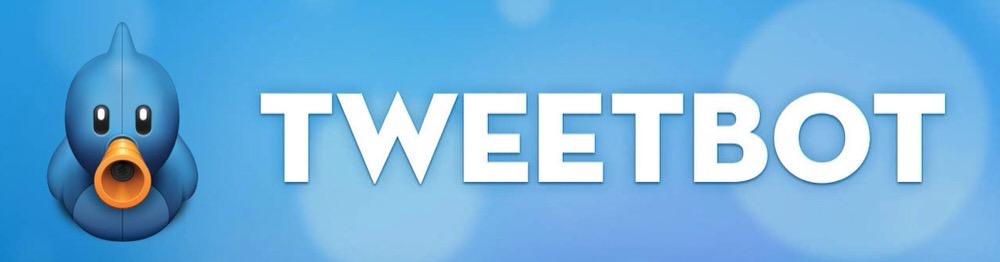 Tweetbotfomac