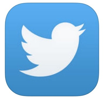 Twitter、月間アクティブユーザー数の減少は「iOS 8」によるもの!?