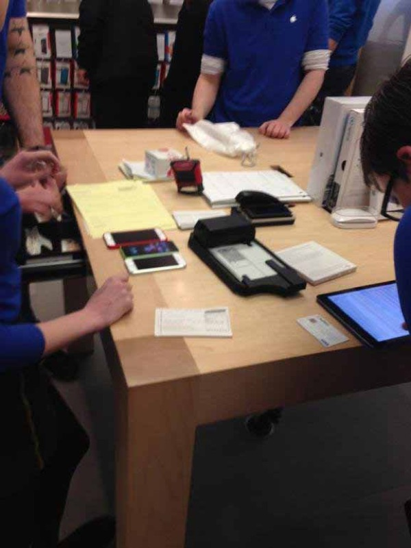 Apple store borked1