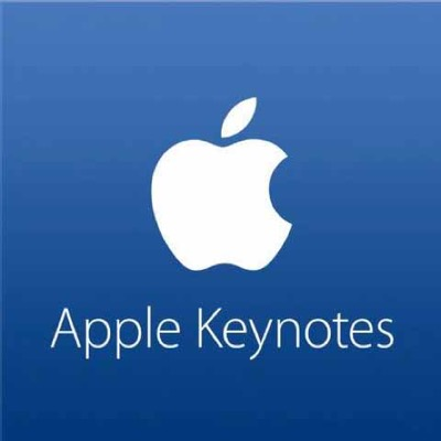 Applekeynote1