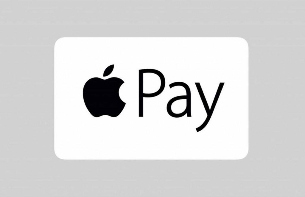 Apple、ゴールドマン・サックスと共同で「Apple Pay」ブランドのクレジットカードを提供!?