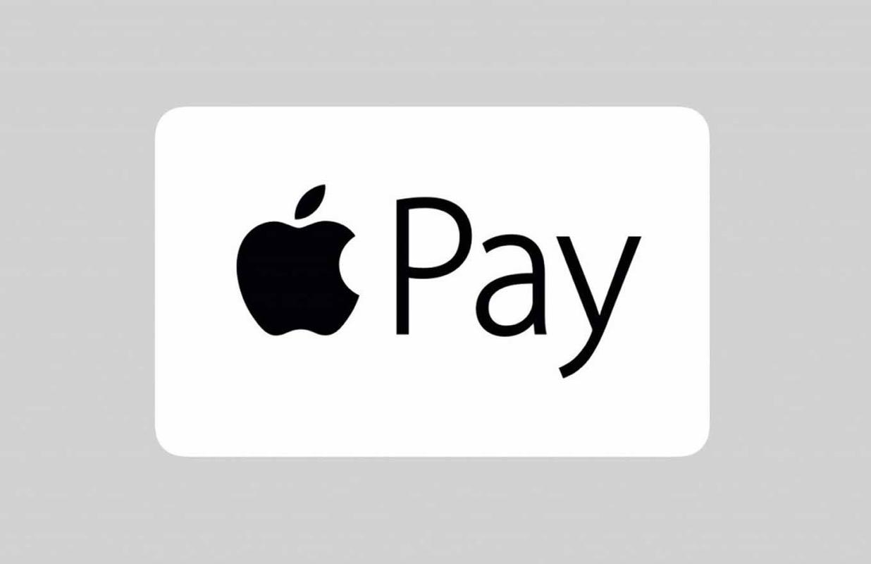 Apple、スペインで「Apple Pay」サービスの提供を開始
