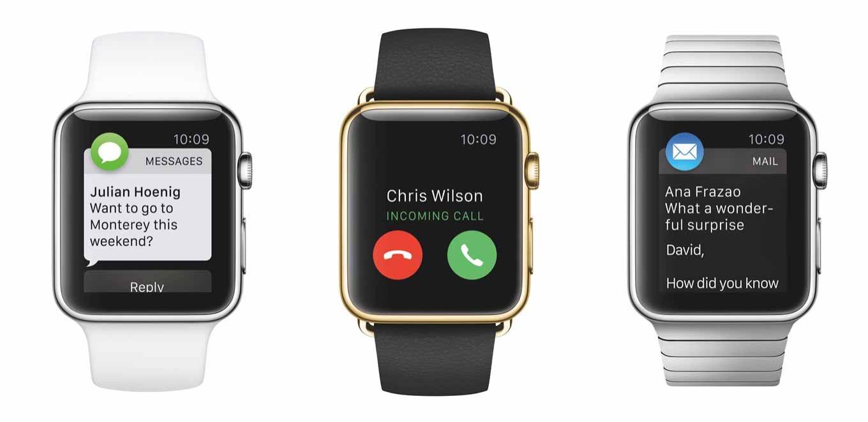 「Apple Watch Edition」の購入希望者には特別な待遇が用意される!?