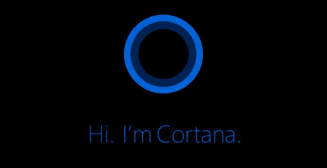 Microsoft、「Cortana for iOS」のベータ版の提供を計画