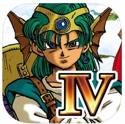 Dq4icon
