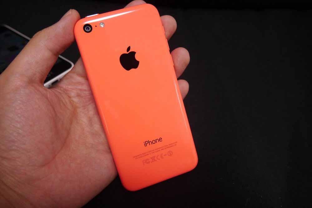 アナリスト予測:「iPhone 5c」は今年で販売終了し「iPhone 5s」がローエンドモデルに