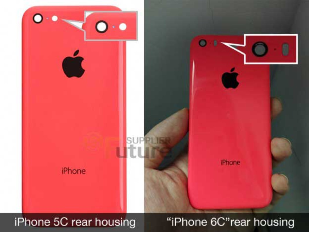 Iphone6creapanel
