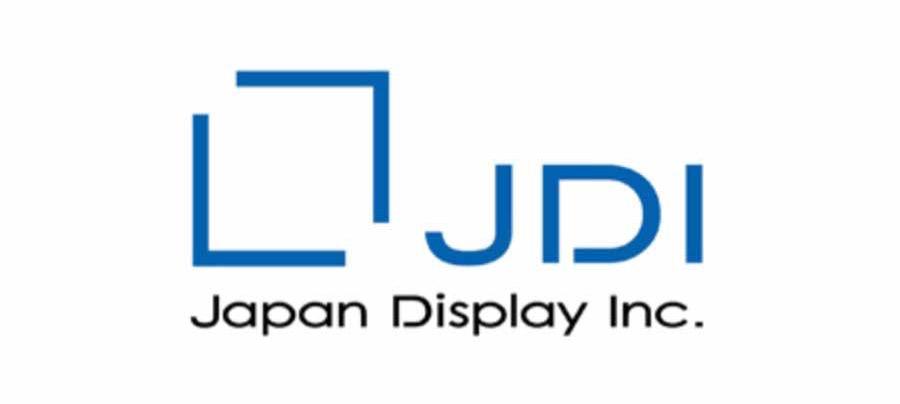ジャパンディスプレイ、石川県白山市に液晶パネル新工場を建設、Appleが投資資金の大半を負担へ