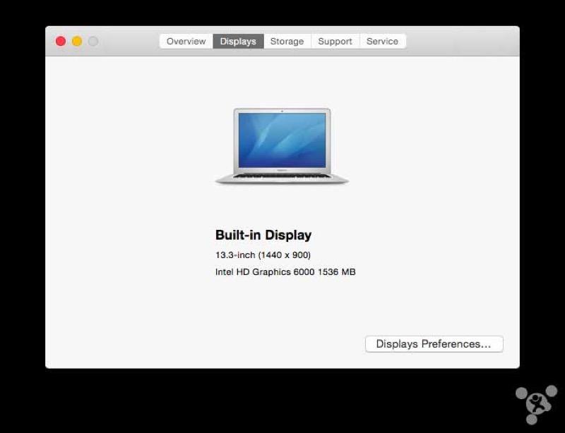 Macbookairsysteminfo02