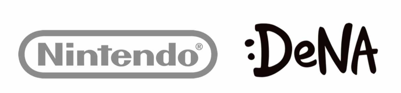 任天堂とDeNA、資本・業務提携を発表